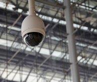 impianti-sicurezza-roma